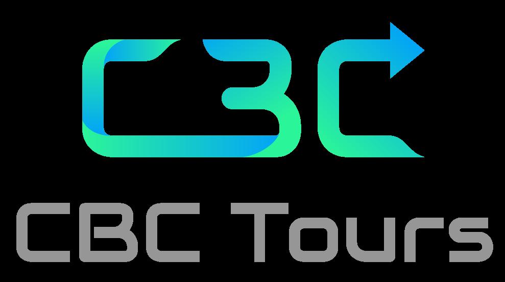 cbctours-logo-1024