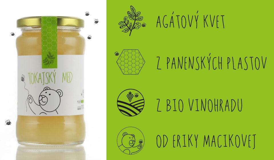 tokajshop-med-agatovy-s