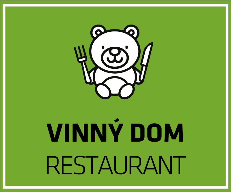 vinny-dom