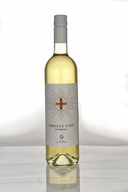 Omsove vino Tokajmacik