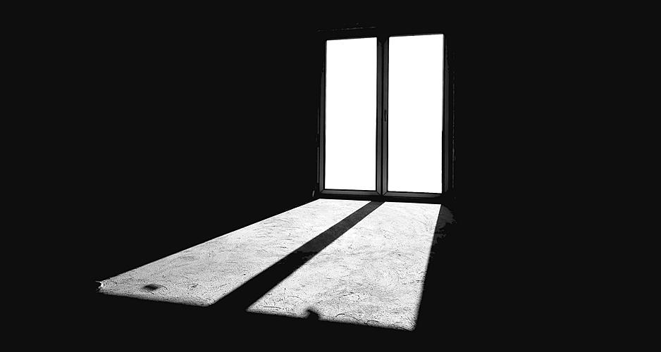 Jak provést rekonstrukci oken v panelovém domu?