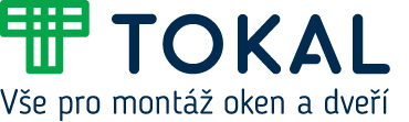 Tokal solutions s.r.o.