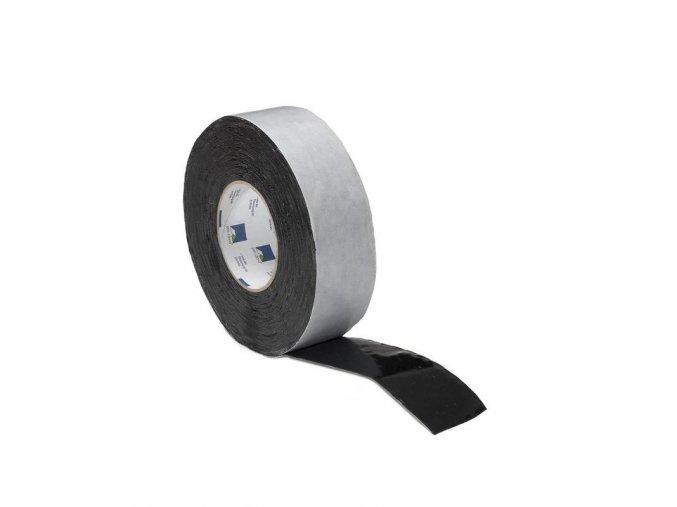 TESCON NAIDECK páska pod kontralatě