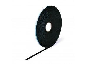 TN136 Oboustranně lepicí PE páska pro zasklívání