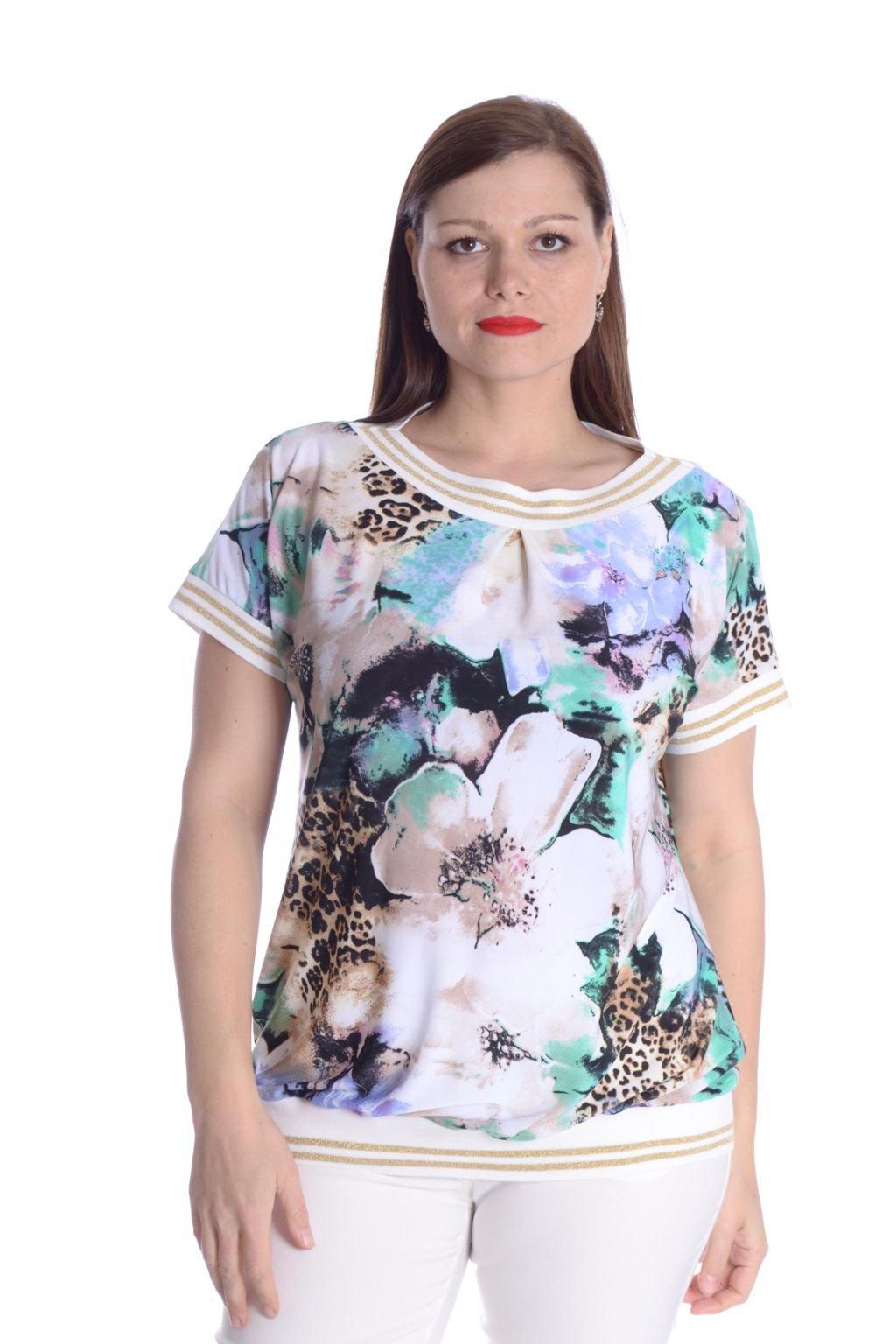 4521 Kimono Lana květy 71 (2)