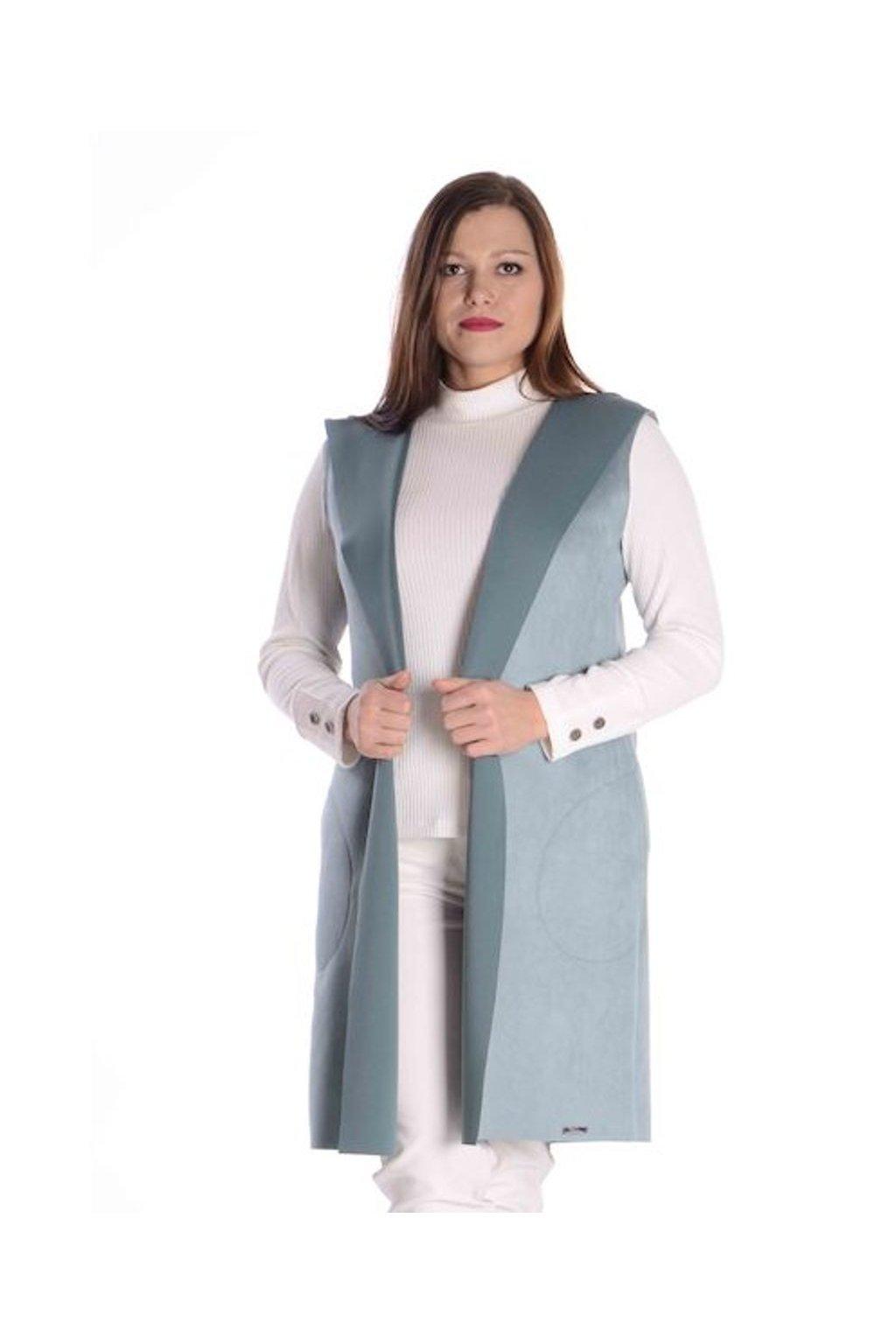 1121 Vesta Zara (Velikost 36, Barva Tyrkysová)