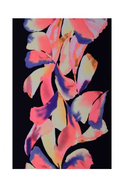 7050 kvety bordura 17