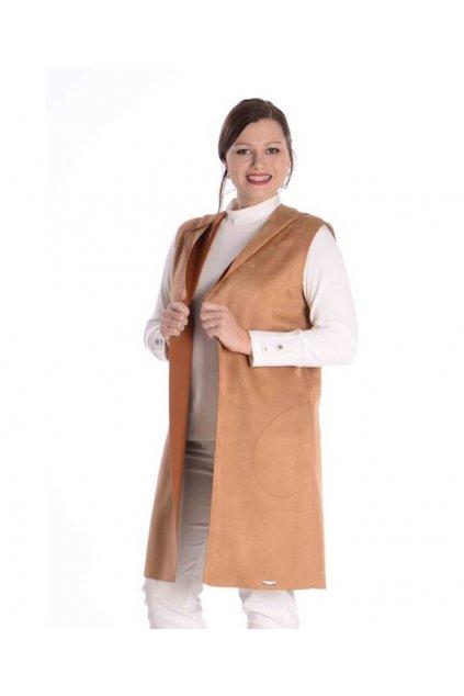 1121 Vesta Zara (Velikost 36, Barva Béžová)