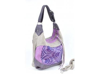 Alice Shoptet 1024x1536 (7)