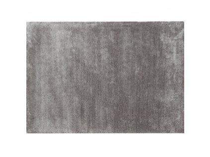 Koberec, svetlosivá, 200x300, TIANNA, 0000194085, 84
