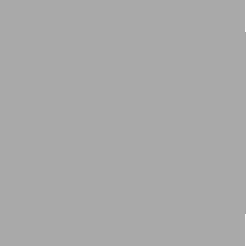 fc_facebook