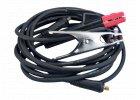 Svařovací kabely