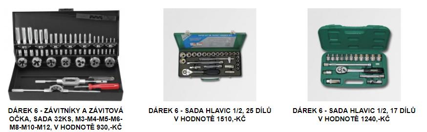darky-k-nakupu-od-28000