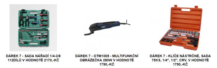 darky-k-nakupu-od-40000