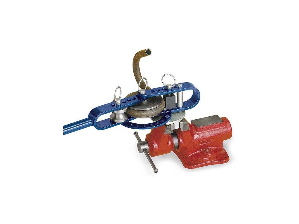 Ohýbačka topenářských trubek OH 012  + Dárek dle vlastního výběru