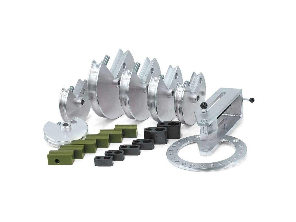 Ohýbačka trubek OH 031 - rozšíření OH 010  + Dárek dle vlastního výběru
