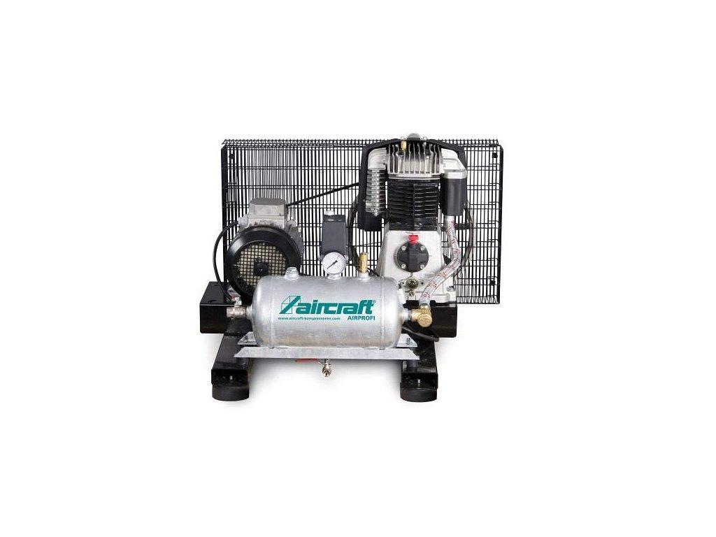 Přídavný kompresor AIRPROFI BK 1003/13/10  + Dárek dle vlastního výběru