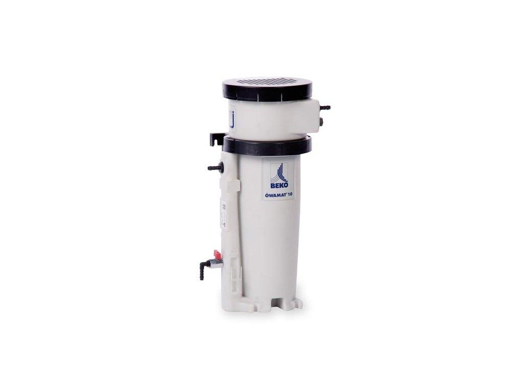Separátor voda-olej Öwamat 10  + Dárek dle vlastního výběru