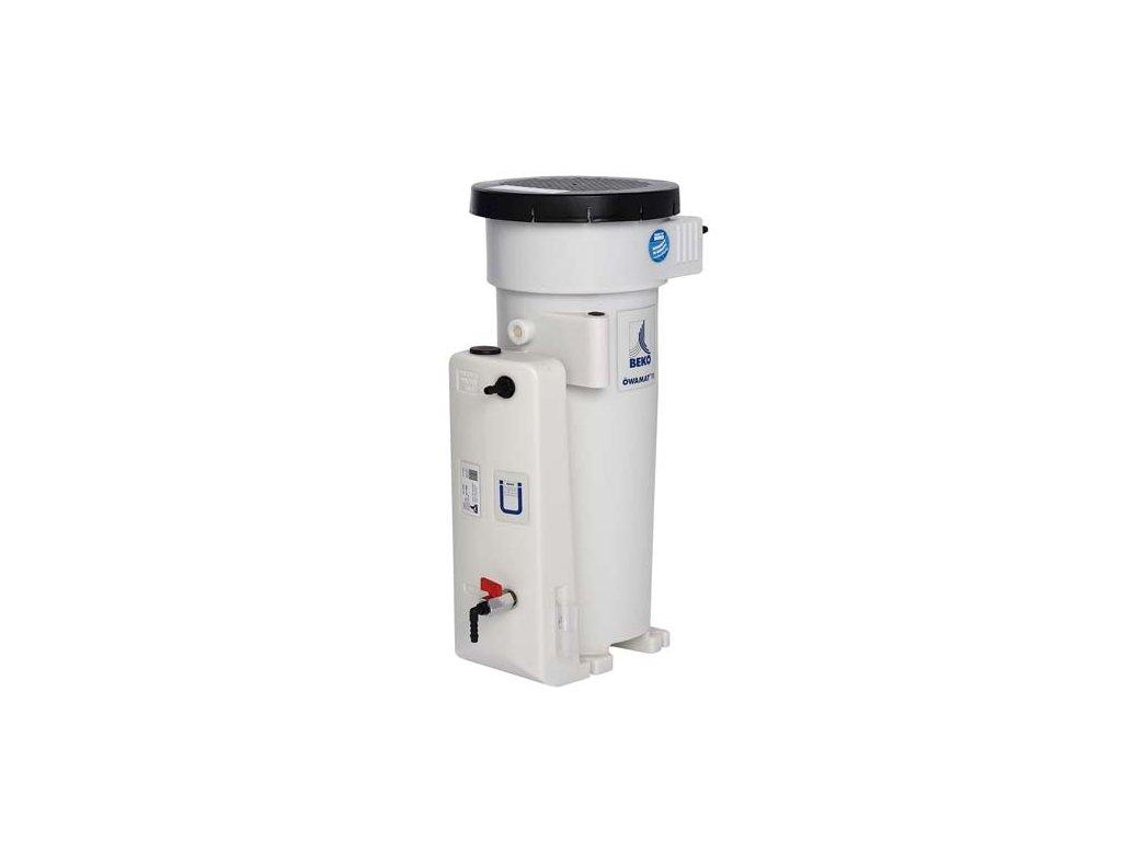 Separátor voda-olej Öwamat 11  + Dárek dle vlastního výběru