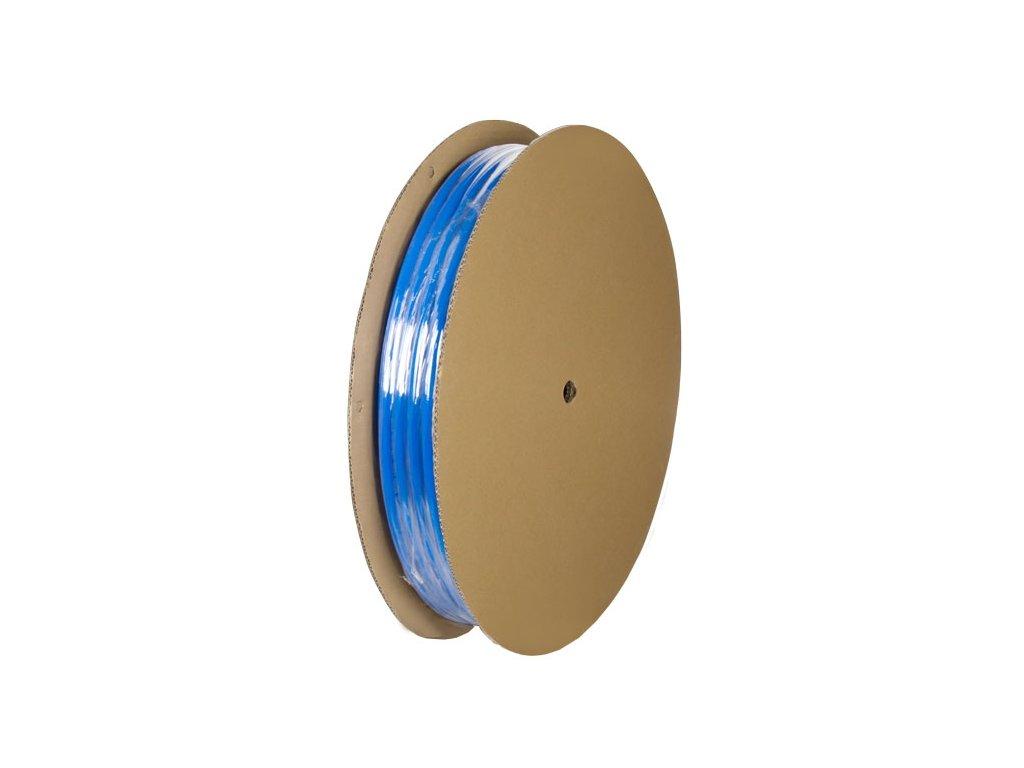 PU tlaková hadice PRO 50 m, 8/12 mm na bubnu
