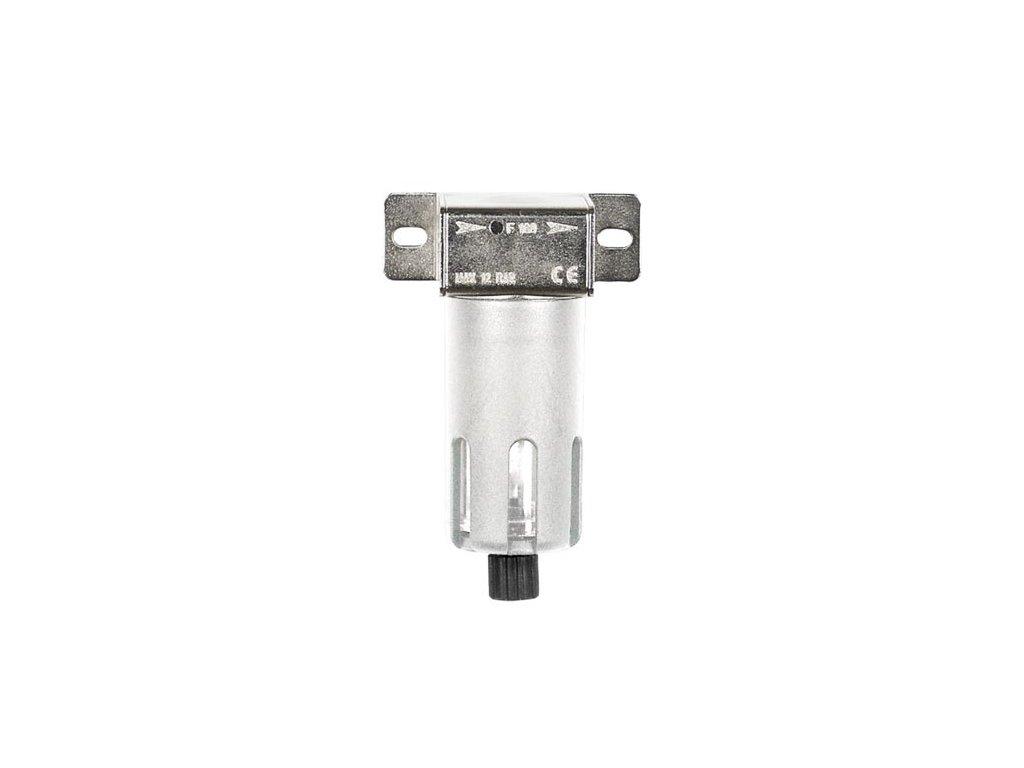 Filtr (odlučovač kondenzátu) WA Ac 1/4, 12 bar