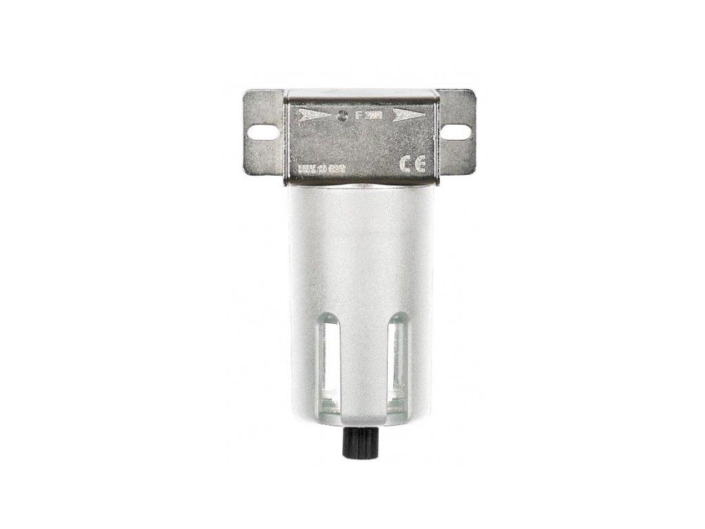 Filtr (odlučovač kondenzátu) WA Ac 1/2, 12 bar