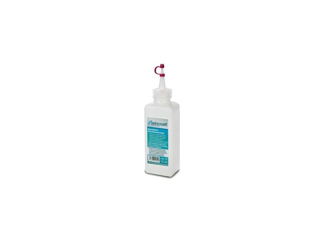 Olej pro pneumatické nářadí 250 ml