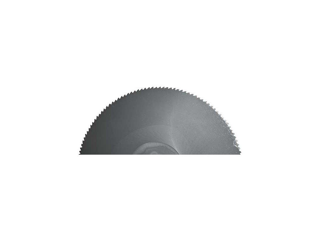 """Pilový kotouč HSS 4 z/"""", Ø 275 mm"""