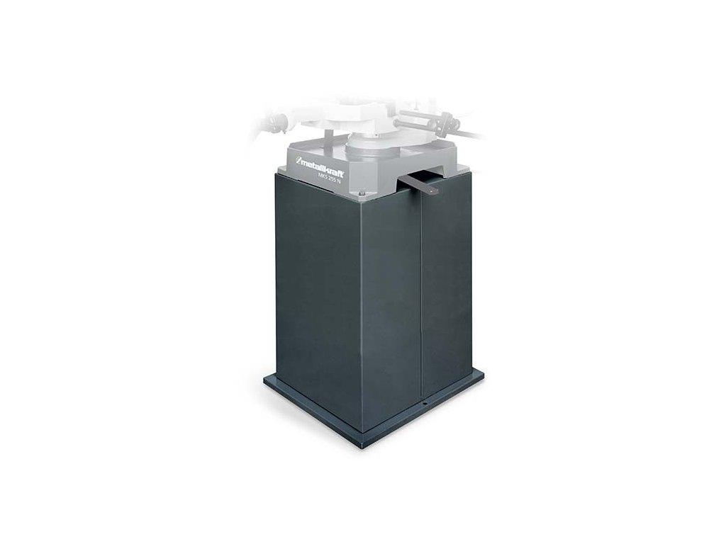 Podstavec pro pily MKS 250 N/255 N/275 N  + Dárek dle vlastního výběru
