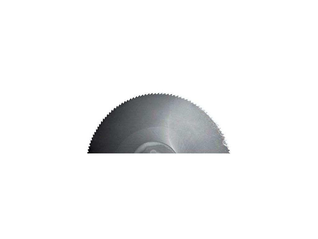 Pilový kotouč HSS, DM05 Ø 275 × 2,5 / 32 mm, t4