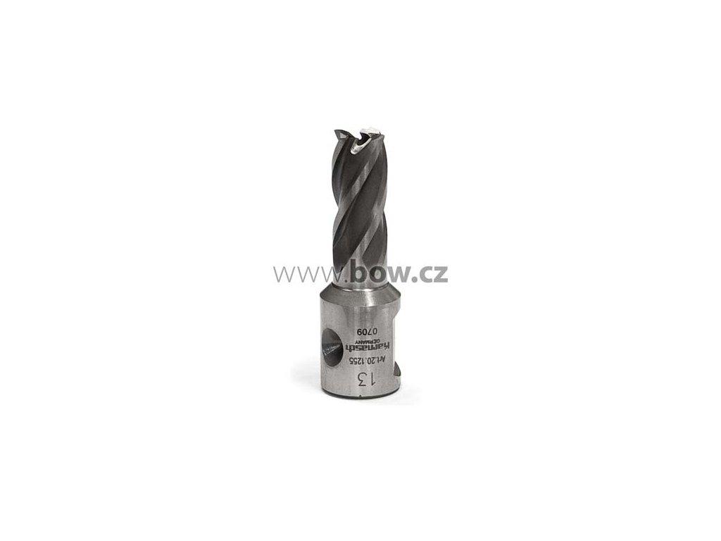 Jádrový vrták Ø 13 mm Karnasch SILVER-LINE 25