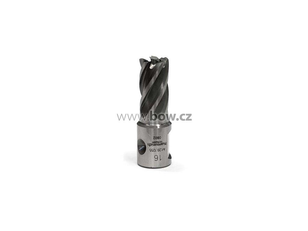 Jádrový vrták Ø 16 mm Karnasch SILVER-LINE 25