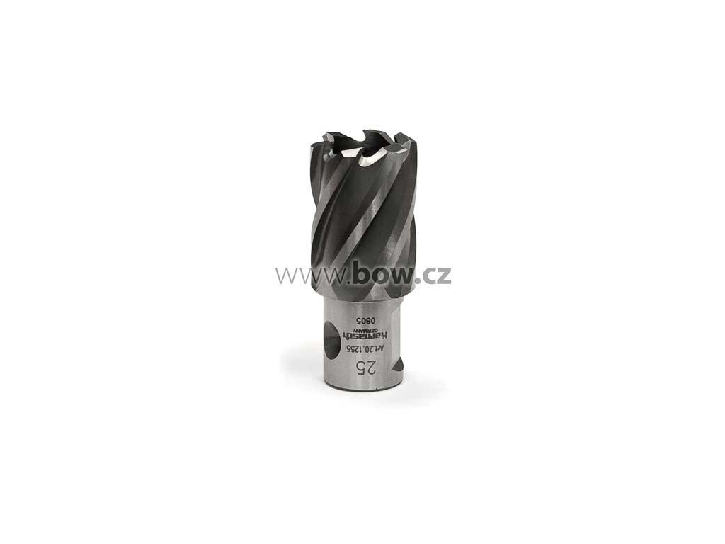 Jádrový vrták Ø 25 mm Karnasch SILVER-LINE 25