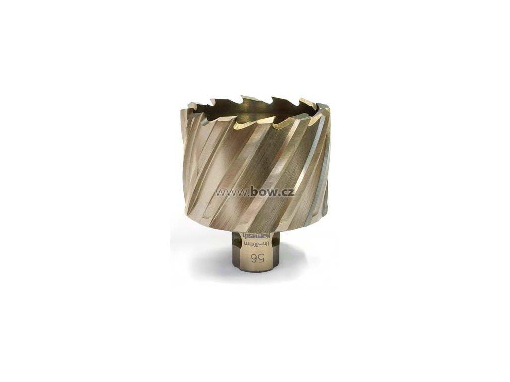 Jádrový vrták Ø 58 mm Karnasch GOLD-LINE 30
