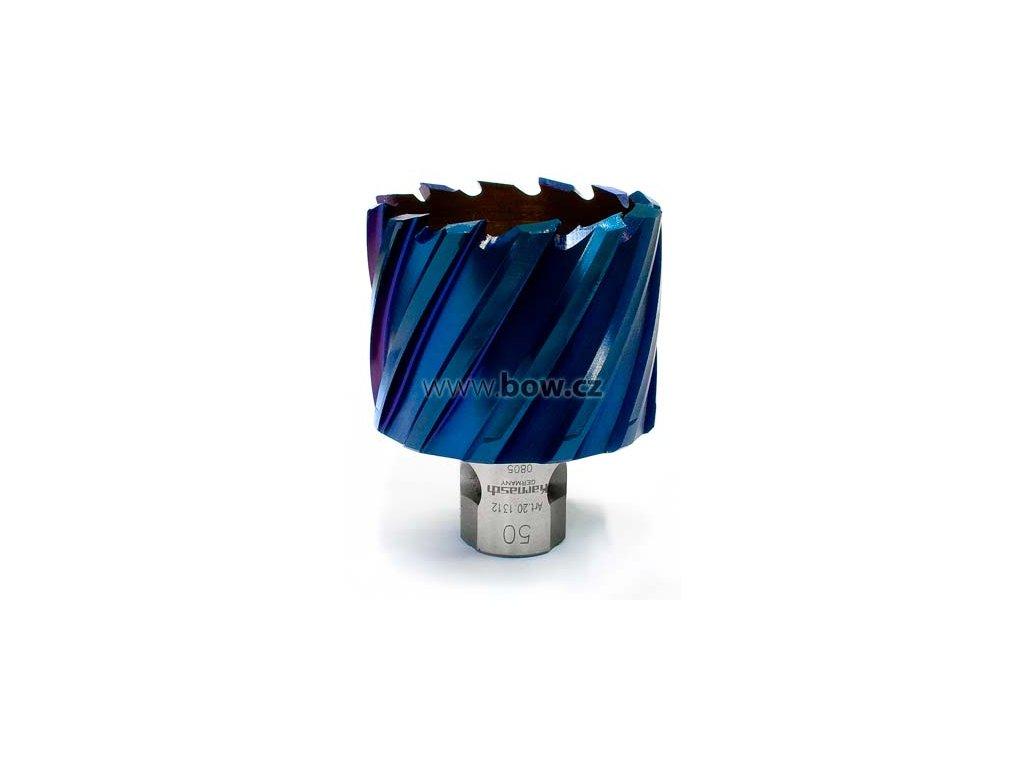 Jádrový vrták Ø 53 mm Karnasch BLUE-LINE 30