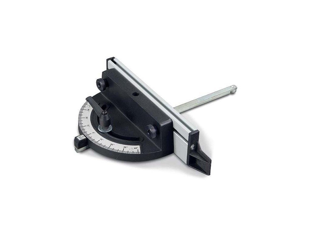 Úhlová opěrka pro HBS 312-2 / HBS 351-2 / BTS 250