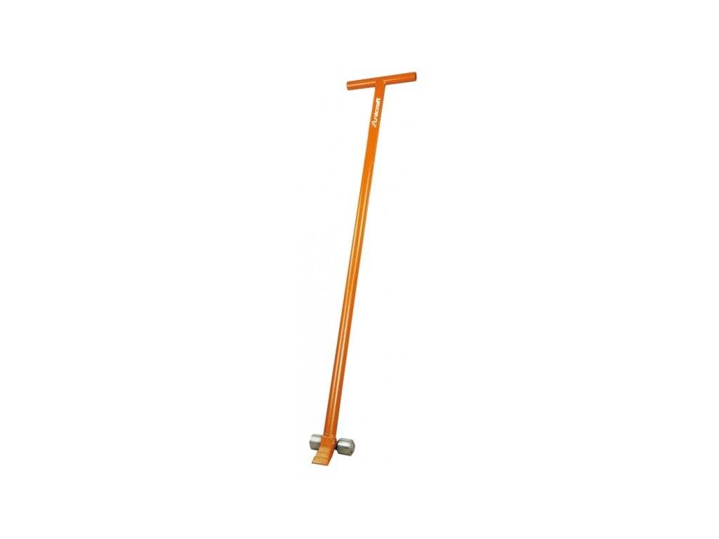 Zvedací pojezdová tyč HS 5  + Dárek dle vlastního výběru