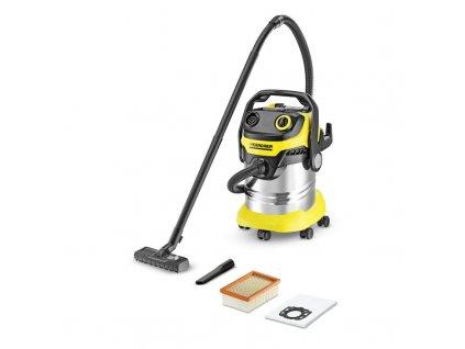 karcher WD 5 premium 1.348 230.0