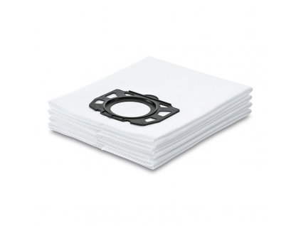 filtracni sacky pro WD5 6