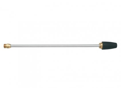 Michelin Rotační tryska pro MPX 150 HL