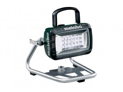 BSA 14.4 18 LED (602111850) AKUMULÁTOROVÉ STAVEBNÍ SVĚTLO 4