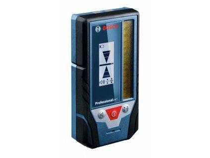 Přijímač laserového paprsku - Bosch LR 7