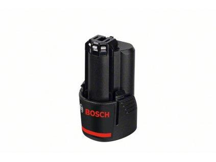 Akumulátor - Bosch GBA 12V 3.0Ah