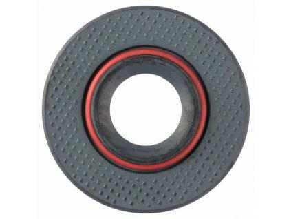 Upínací příruba Bosch - 115-230 mm