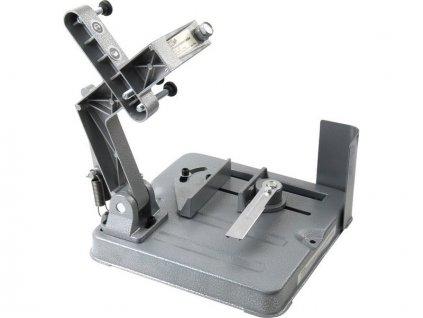 EXTOL PREMIUM - stojan na úhlovou brusku 180/230mm