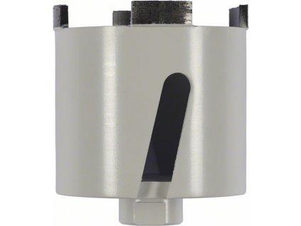 Diamantová vrtací korunka - Bosch 82 mm - 4segmenty