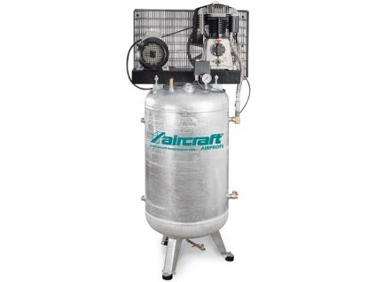 Stacionární kompresor Airprofi 703/270/15 V  + Dárek dle vlastního výběru