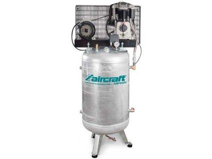 Stacionární kompresor Airprofi 853/270/10 V  + Dárek dle vlastního výběru