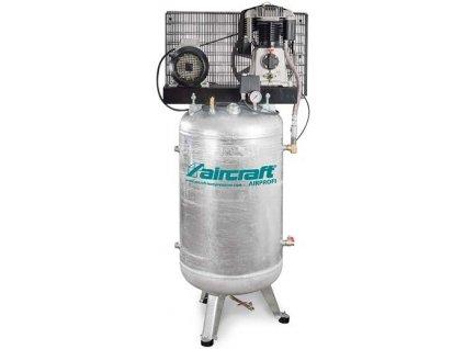 Stacionární kompresor Airprofi 753/270/15 V  + Dárek dle vlastního výběru