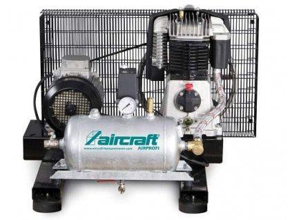 Přídavný kompresor AIRPROFI BK 753/13/15  + Dárek dle vlastního výběru